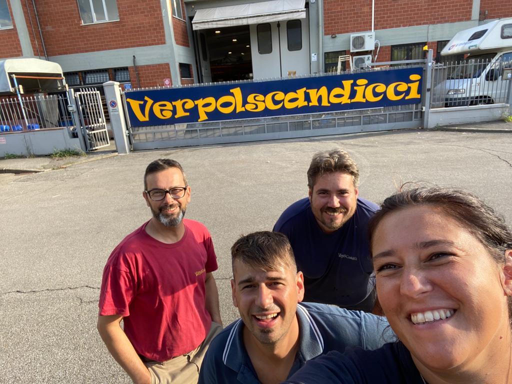 nuova_insegna_Verpol_Scandicci